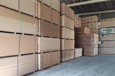 MDF Sheets Bundles