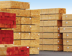 MIH GROUP - Buy Building Materials Online, UAE