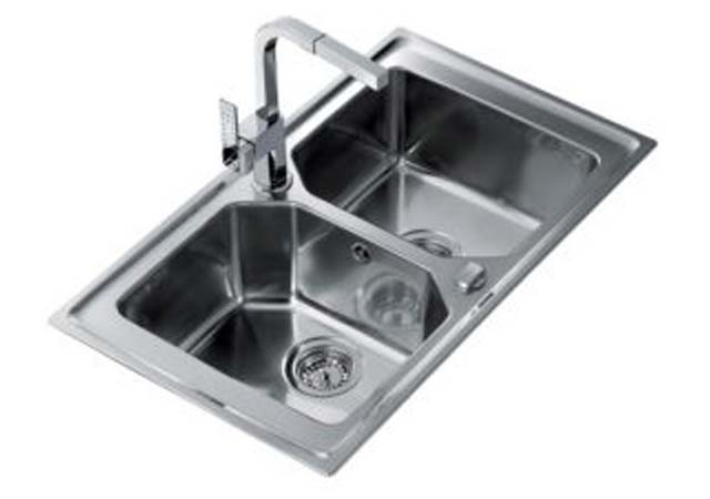 teka sink expression 2b 86 mih group rh mihhome com kitchen sink meaning 21 pilots kitchen sink meaning lyrics