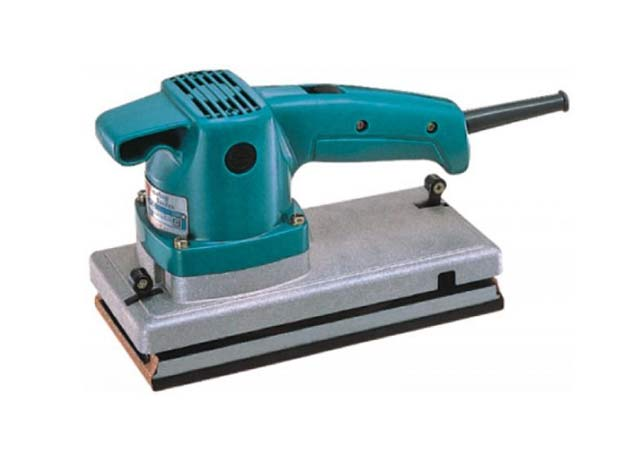 Makita Finishing Sander 9045B