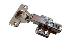 FGV A-type Full Overlay 90° Degree Opening Hinge - MIH GROUP