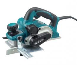 Makita Tools & Power Machines - MIH