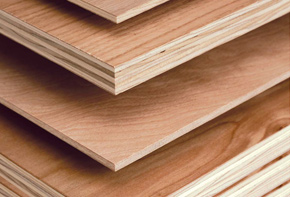 Plywood Sheets & Block Boards