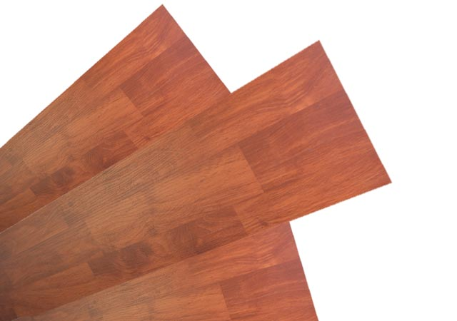 FLOORING RUSTIC PEAR 1
