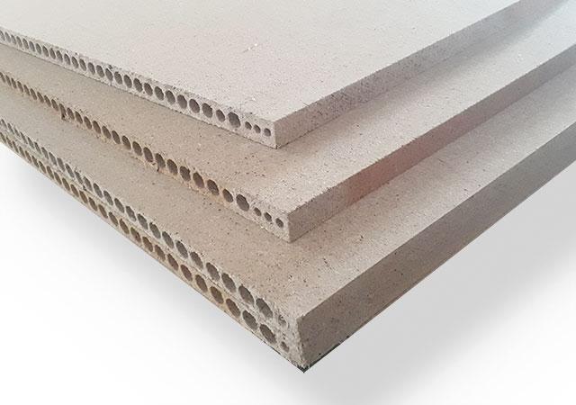 Tubular Door Core 91 x 210 cm  sc 1 st  MIH GROUP & Tubular Door Core 91 x 210 cm   MIH GROUP - Building Materials pezcame.com