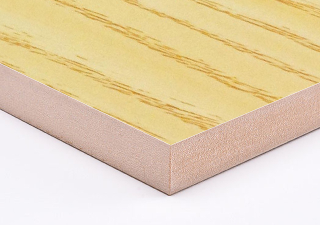 Buy Russian Ash Melamine MDF Online at Good Prices - MIH GROUP