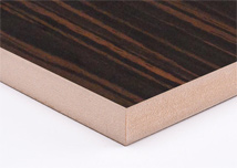 Melamine MDF Sheets/Boards, Huge Collection at Good Prices - MIH GROUP