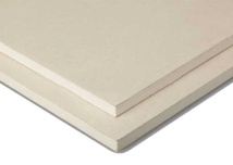 Gypsum Board Regular