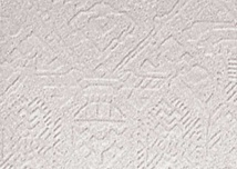 Gypsum Ceiling Tile Type 05